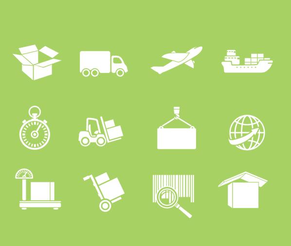 UDU Exports hat ein neues, hübsches Online-Aussehen