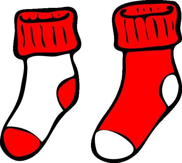 Socken :)
