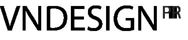 VNDesign PR ügynökség